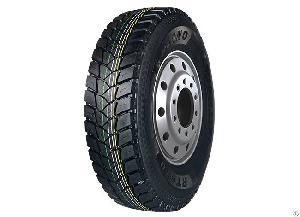 truck bus tire rt679