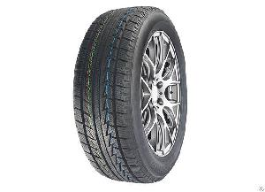 winter tire snowforce