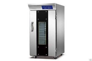 300kg scale ice machine frim 9 1