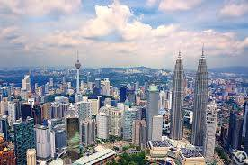 malaysia honeymoon packages