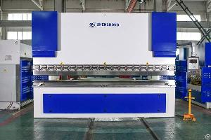 cnc hdyraulic press brake machine distribution transformers factory manufacturers