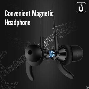 nb1 4d sound sports bluetooths headset