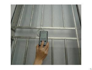 digital glass meter