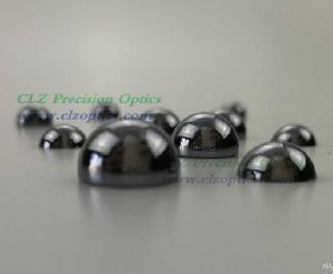 ir optical components