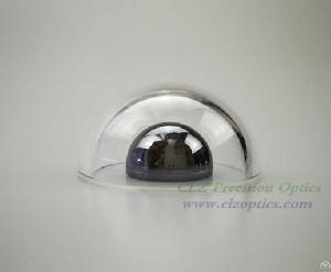 sapphire domes