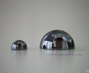 silicon domes