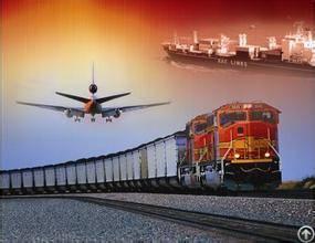 railway transportion uzbekistan
