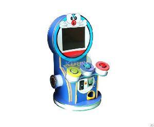 kids arcade games