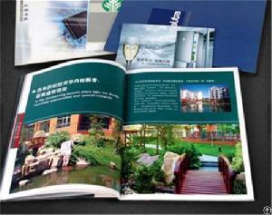 catalogue printing supplier