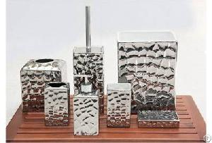 ceramic 7 bath collection