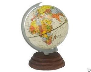 Origin 8.5 Cm Desk Globes