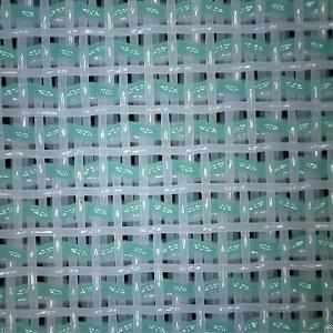 paper machine plain fabric