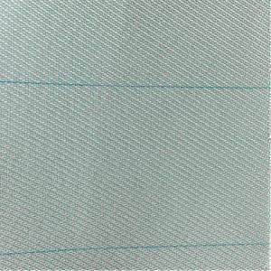 polyester anti static woven mesh belt