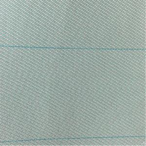 polyester paper fabric