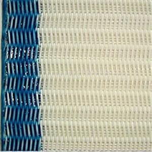 polyester spiral press filter fabrics