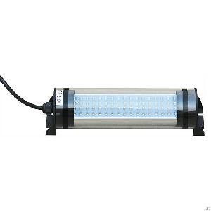 moisture resistance led light