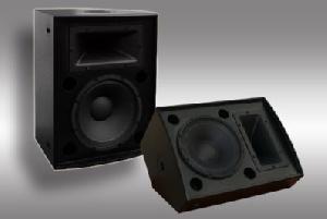 sound afforable pro audio speaker cabinet pa system m