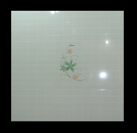 ceramic tile rl wt 001