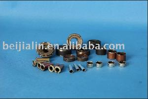 auto absorber bearing door hinge bushing oilless