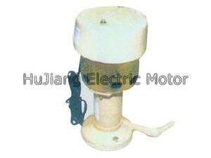 air cooler water pump shade pole motor