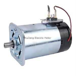 lawnmower spare electric ac dc motor lawn mower