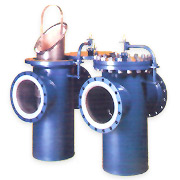 basket strainer manufacturer filter strainers