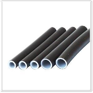 anti uv pex pe rt pb ppr pipes