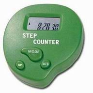 health care calorie counters factory save step isinotech