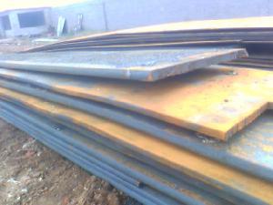 steel grade s420nl 10crmoal 20crmnmo 12crmnsia aisi4140 p235gh hii p265gh 22mng p295gh