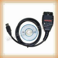 eobd2 flasher v1250 eodb2