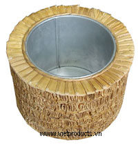water hyacinth planter 32136