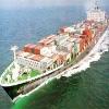 foshan shenzhen guangzhou fredrikstad norway ocean freight shipping cosco