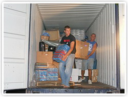 ocean freight shipping shenzhen huangpu aucklnad zealand