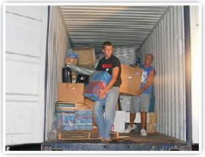 shenzhen felixstowe london southampton thamesport uk ocean freight shipping quotation