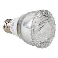 9w 11watt par20 refelctor compact fluorescen
