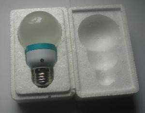 turn automatically dusk dawn led sensor lamp motion bulb
