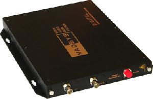 hd sdi fiber converter