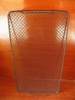barbecue wire grills