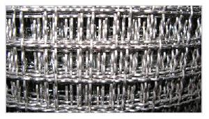 plain steel space cloth