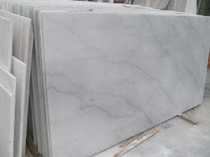guangxi polished longtops stone