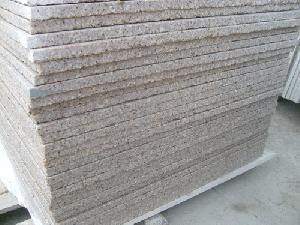 635 polished granite longtops marble