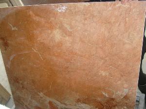 rojo alcante marble longtops stone granite