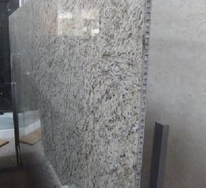 santa ceclia laminated aluminum 5 15 longtops stone marble granite
