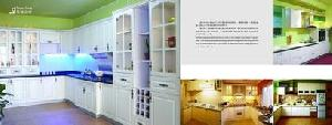 kitchen cabinet sw