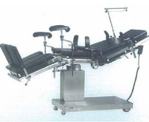 electric multi surgical operation table mmhob04