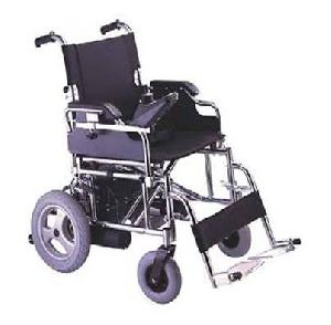 electric wheelchair mmhwc39