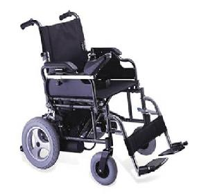 electric wheelchair mmhwc40