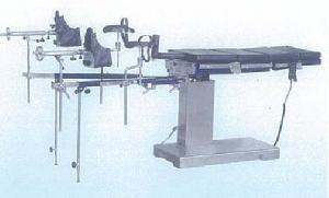 mmhob02 electric multi surgical operation table