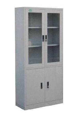 steel plastic spray instrument cabinet