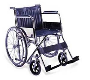 weelchair seat cm 46